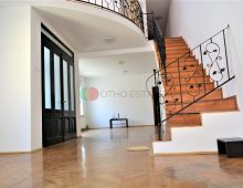 House For Rent Bucharest, Berzei