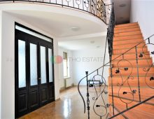 House For Rent Bucharest, Stirbei-voda