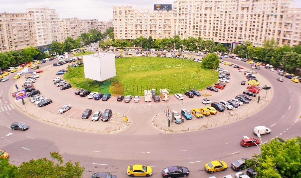 Vanzare Apartament 3 camere Bucuresti, Piata Alba Iulia poza principala