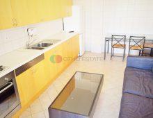 Vanzare Apartament 2 camere Bucuresti, Decebal