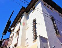 House For Rent Bucharest, Berzei