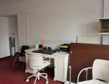 Offices For Sale Bucharest, Piata Victoriei