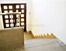 House For Rent Bucharest, Romana