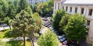 3 room Apartment For Sale Bucharest, 11 Iunie main picture