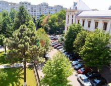 Vanzare Apartament 3 camere Bucuresti, 11 Iunie