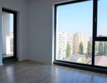 Apartament 2 Camere de Vanzare, Iancului – Mega Mall