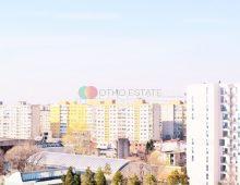 3 camere | Pret Redus| Langa Mega Mall | Decomandat | Spatios |Langa parc