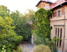 Deosebit | Locatie Remarcabila| Langa Parcul Cismigiu | 3 camere | etaj 2