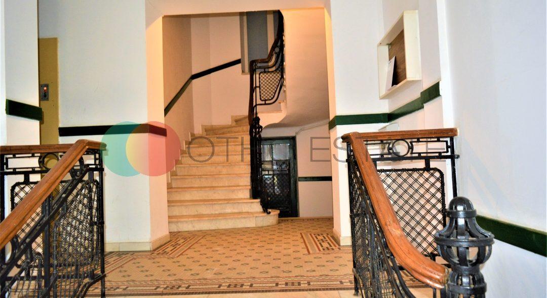Piata Romana | Ateneu – Inchiriere apartament 6 camere poza principala
