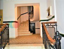 Piata Romana | Ateneu – Inchiriere apartament 6 camere