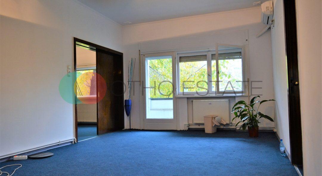 Piata Victoriei | Lascar Catargiu – Inchiriere apartament 4 camere poza principala