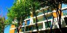 Grozavesti – Basarab – Politehnica | Complex Rezidential|Super Finisaje poza principala