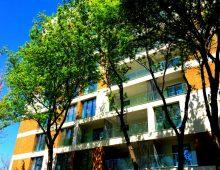 Grozavesti – Basarab – Politehnica | Complex Rezidential|Super Finisaje