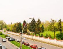 Cotroceni| Investitie |Priveliste Extraordinara |Spatios | Zona Excelenta