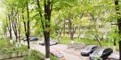 Deosebit | Bulevardul Timisoara | Etaj 1 | Decomandat poza 3