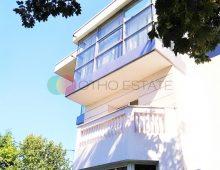 Deosebita | Zona Excelenta | Baneasa | 350mp utili | Investitie |450mp teren