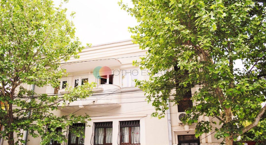 Zona Excelenta | Curte | Renovat | Spatii de depozitare | Terasa | Vila Renovata poza principala