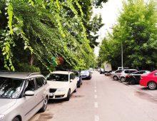 Floreasca |Chopin| Langa Parc | Centrala Termica Proprie | Zona Excelenta