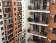 Complex Nou | Mobilat | Utilat | Zona Excelenta | Langa Metrou