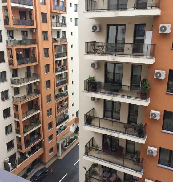 Complex Nou | Mobilat | Utilat | Zona Excelenta | Langa Metrou poza principala