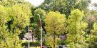Zona Extraordinara| Vis a vis de parc | Bulevardul Tineretului | Spatios poza 1