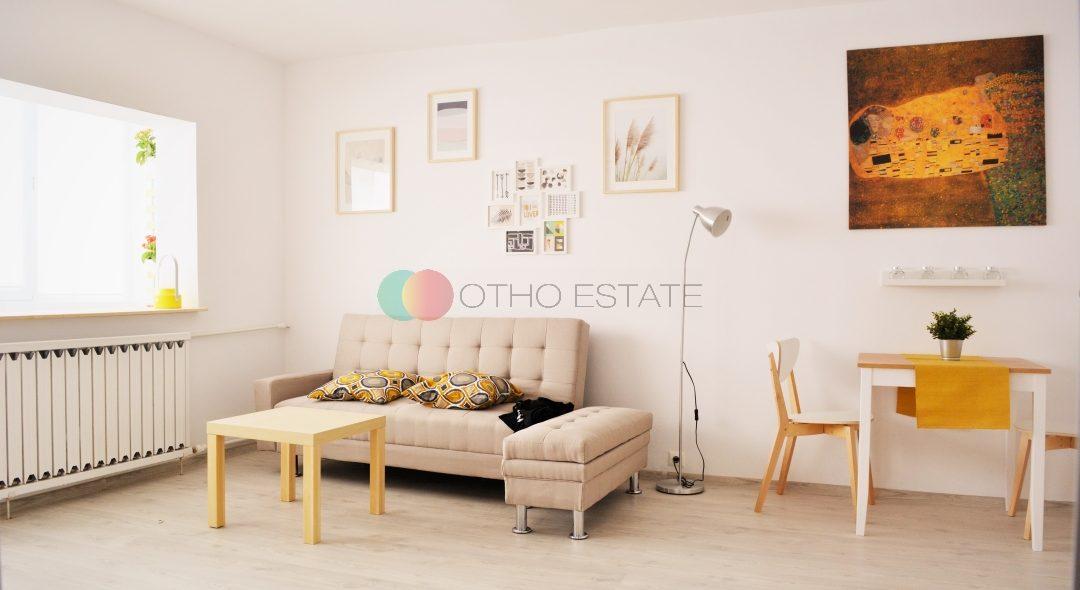Deosebita |Complet Renovata | Vitan | Etajul 2 | Mobilata | Utilata main picture