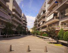 Langa Parc | Serena Apartments | Superba | Mobilata | Parcare Subterana