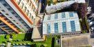 Incity Residence | Superb | Priveliste Extraordinara |Parcare Subterana poza 5