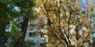Drumul Taberei | 3 camere | Bloc Anvelopat | Zona Linistita | 2 Lifturi main picture