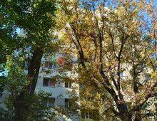 Drumul Taberei | 3 camere | Bloc Anvelopat | Zona Linistita | 2 Lifturi