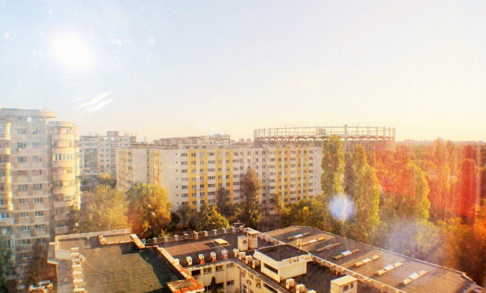 Vanzare Apartament 2 camere Bucuresti, Pantelimon poza principala
