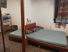 2 room Apartment For Rent Bucharest, Fantani