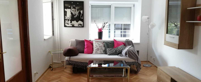 Inchiriere Apartament 2 camere Bucuresti, Fantani poza principala
