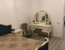 Inchiriere Apartament 2 camere Bucuresti, 13 Septembrie