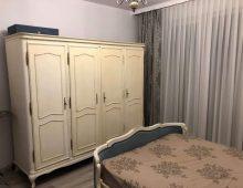 Vanzare Apartament 2 camere Bucuresti, 13 Septembrie