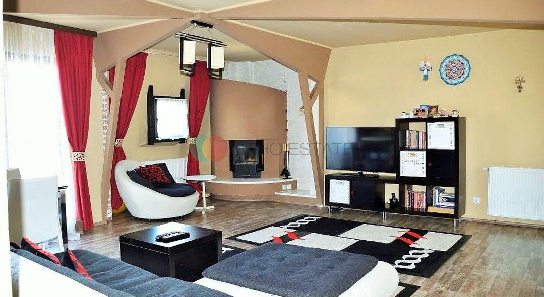 Vanzare Apartament 3 camere Bucuresti, Pipera poza principala