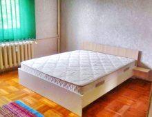Inchiriere Apartament 4 camere Bucuresti, Nerva Traian