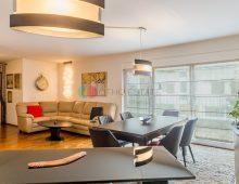 Inchiriere Apartament 5+ camere Bucuresti, Chitila