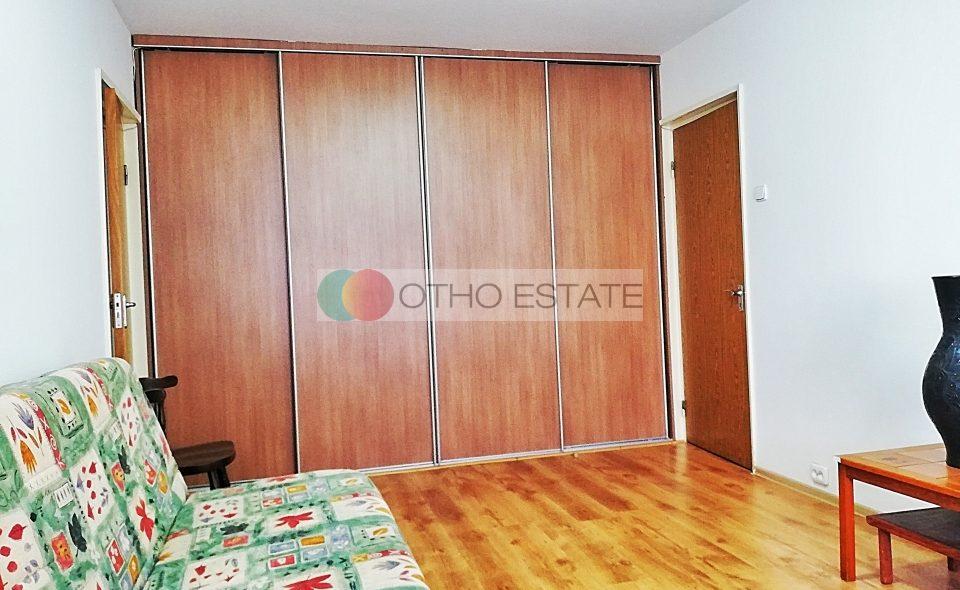 3 room Apartment For Rent Bucharest, Piata Alba Iulia main picture