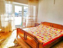 3 room Apartment For Rent Bucharest, Piata Alba Iulia