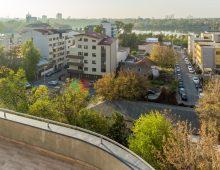 4 room Apartment For Rent Bucharest, Floreasca