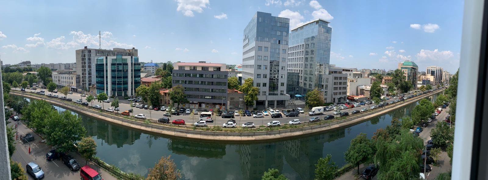 Vanzare Apartament 2 camere Bucuresti, Nerva Traian poza principala