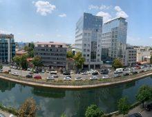 Vanzare Apartament 2 camere Bucuresti, Nerva Traian
