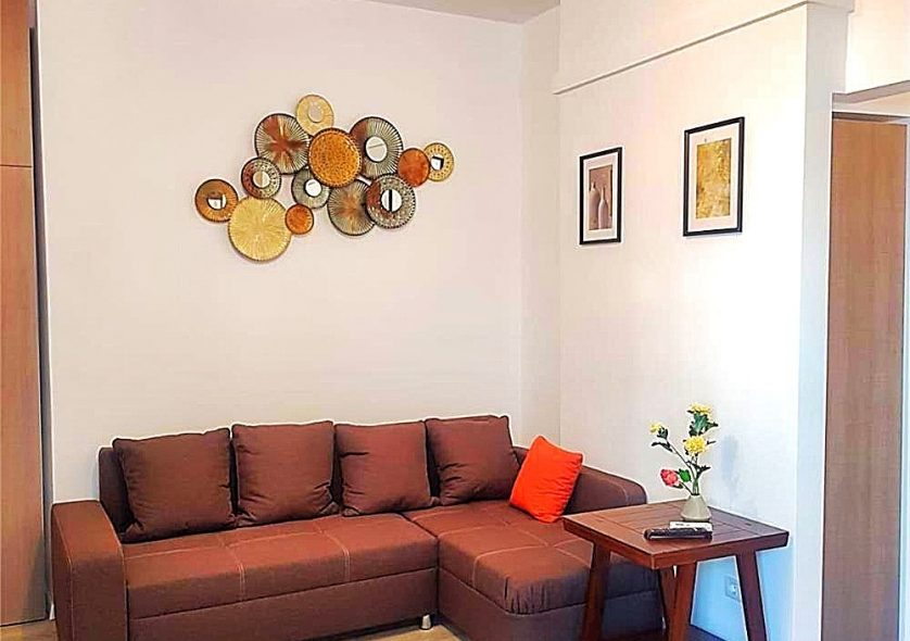 Inchiriere Apartament 2 camere Bucuresti, Rosetti poza principala