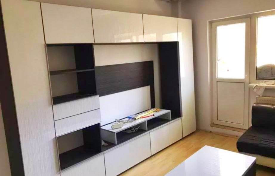 3 room Apartment For Rent Bucharest, Dristor main picture