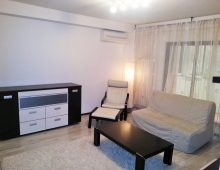 3 room Apartment For Sale Bucharest, Unirii