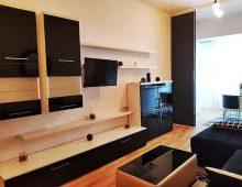 Inchiriere Apartament 2 camere Bucuresti, Decebal