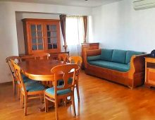 2 room Apartment For Rent Bucharest, Decebal