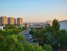 3 room Apartment For Rent Bucharest, Decebal