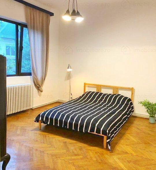 Inchiriere Apartament 3 camere Bucuresti, Cotroceni poza principala